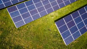 O Poder da Geração Elétrica Fotovoltaica