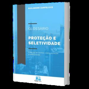 Glossário de Proteção e Seletividade