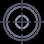 circular-target
